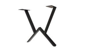 stolová podnož, podnože na míru, designová podnož, stolové nohy, nohy ke stolu